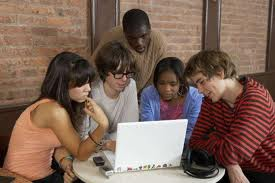 Blog Writing Best Work for Teenagers