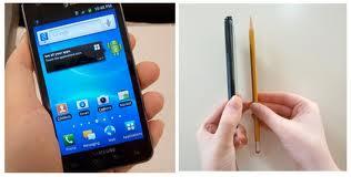 Samsung Galaxy S II (AT&T)
