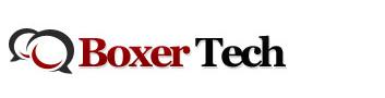 Boxer Tech