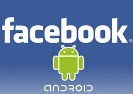 Facebook For Android