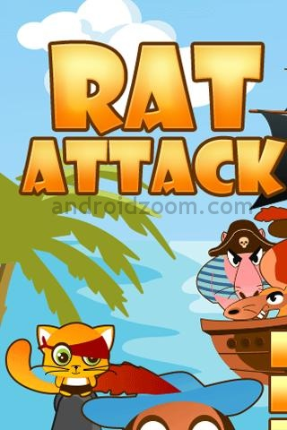 Mobile RAT attack makes Android the ultimate spy tool