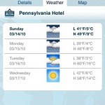 Trip-Tracker-Weather