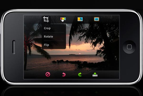 photoshop-mobile-iphone-app