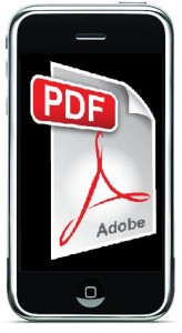 best PDF Readers for iPhone