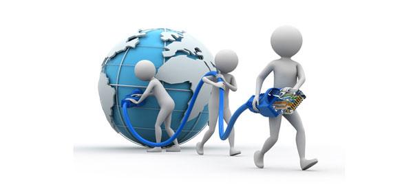 Internet provider tips