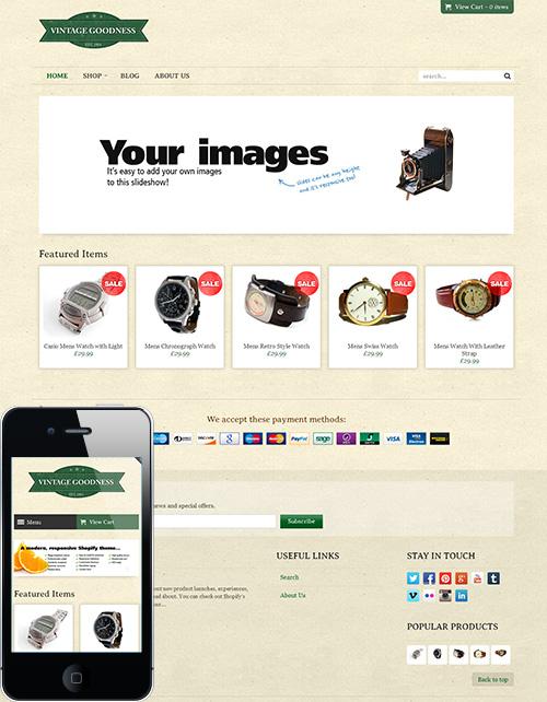 Online Jewelry Marketing Plan
