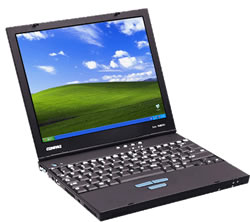 What to Do With an Old Laptop