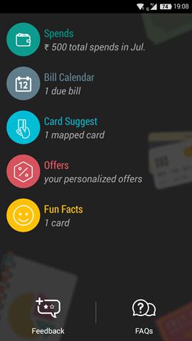 smartspends-app