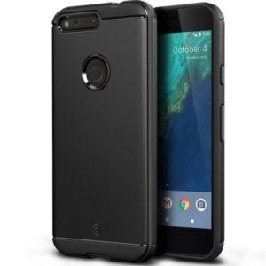 google pixel xl with best low light camera.