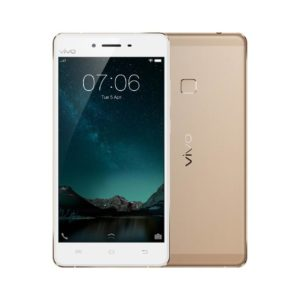 vivo v3 max budget phone with great features.