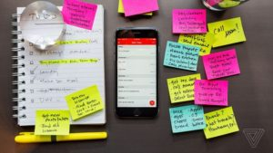 6 Must-Have Reminder Apps For Android