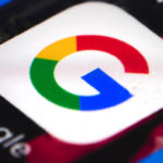 Top 5 Apps by Google You Must Try