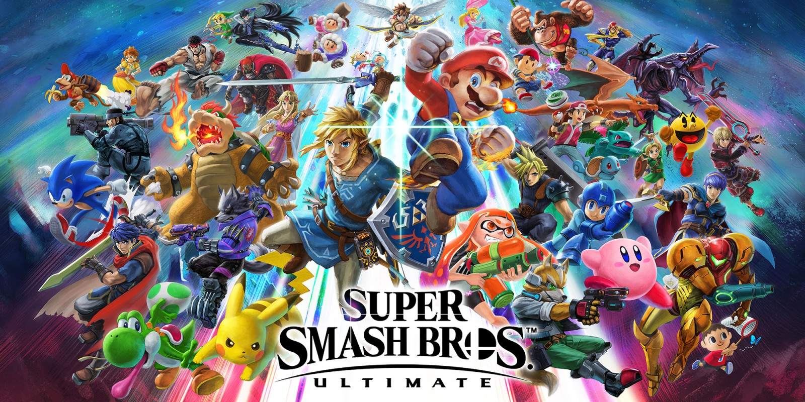 Super-Smash-Bros-Melee
