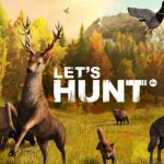 HUNTING GAMES – How to Play Hunting Games Online for Free?