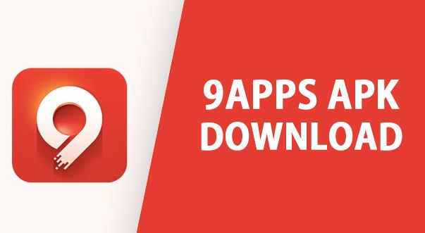 9apps Apk Download for Android - Best App Store Market Place
