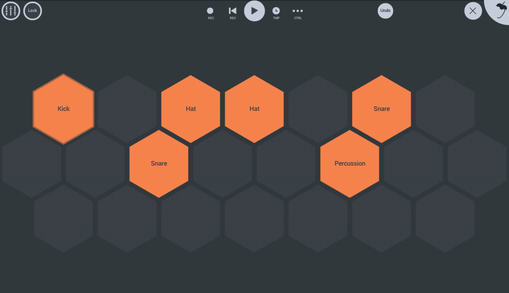 FL-Studio-Mobile-App