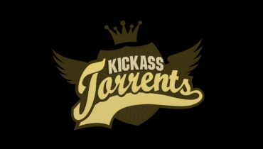 Kickass-torrents-proxy-sites
