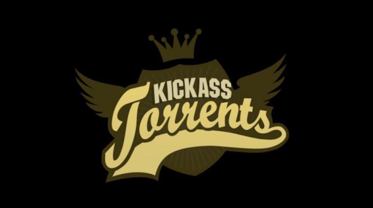 Kickass-torrents-proxy-sites