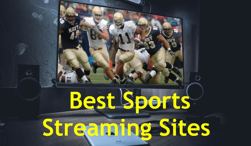 best-free-sports-streaming-sites-online