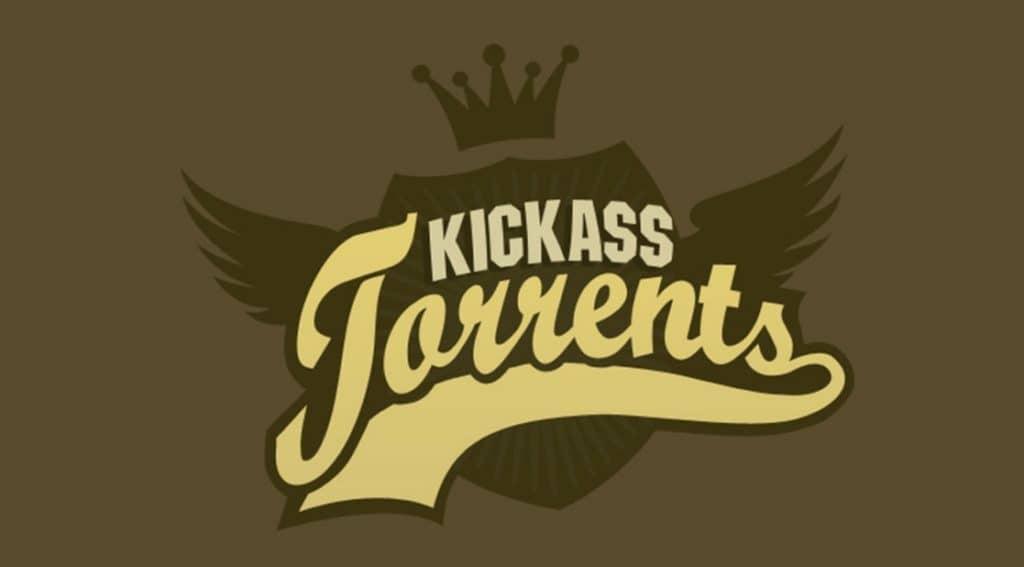 kickasstorrents-proxy
