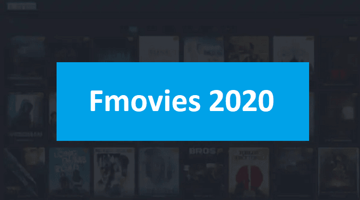 Fmovies 2020