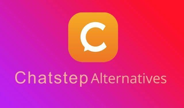 Chatstep-alternatives
