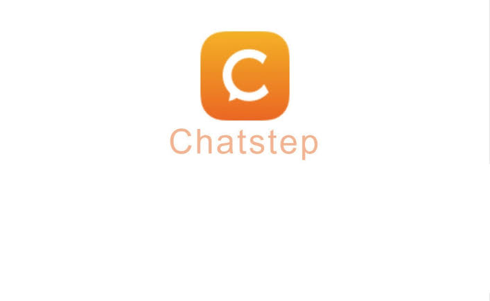 Chatstep