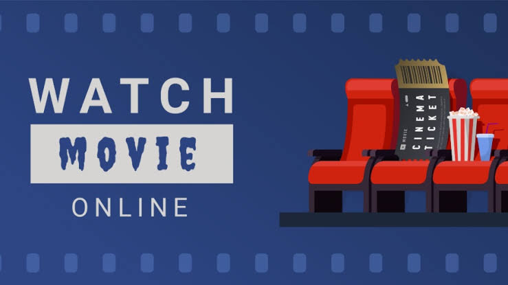 Free Movie Streaming