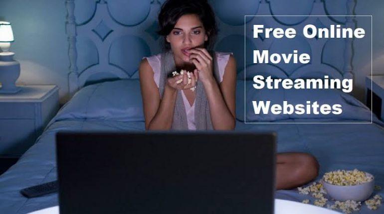 free-online-movie-streaming-sites