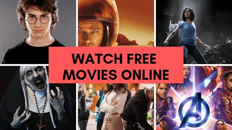how-to-watch-free-movies-online