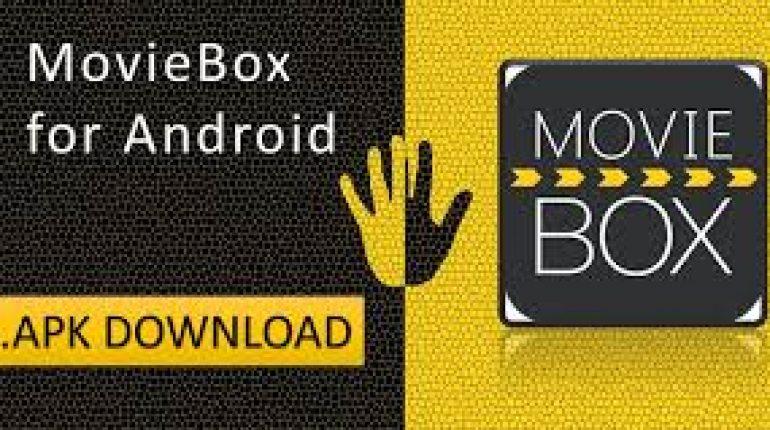 movie-box