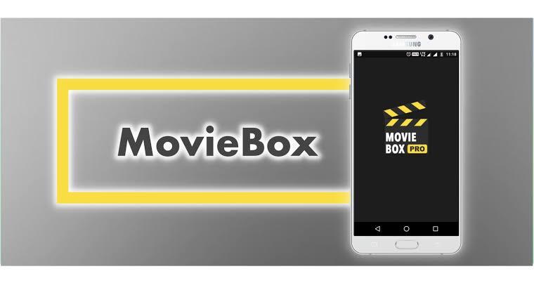 moviebox-apk