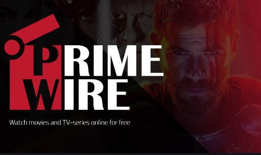 prime-wire