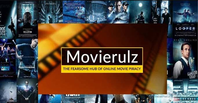 watch-movies-with-movierulz