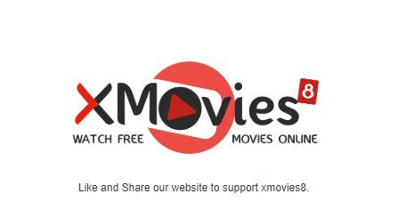 xmovies8-free