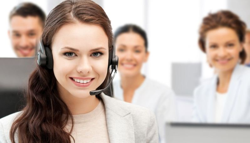 Cold Calling Service