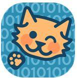 chatcrypto