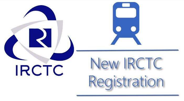 irctc-registration