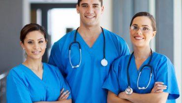 nurse-career