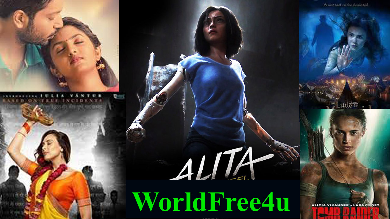 WorldFree4u-movies