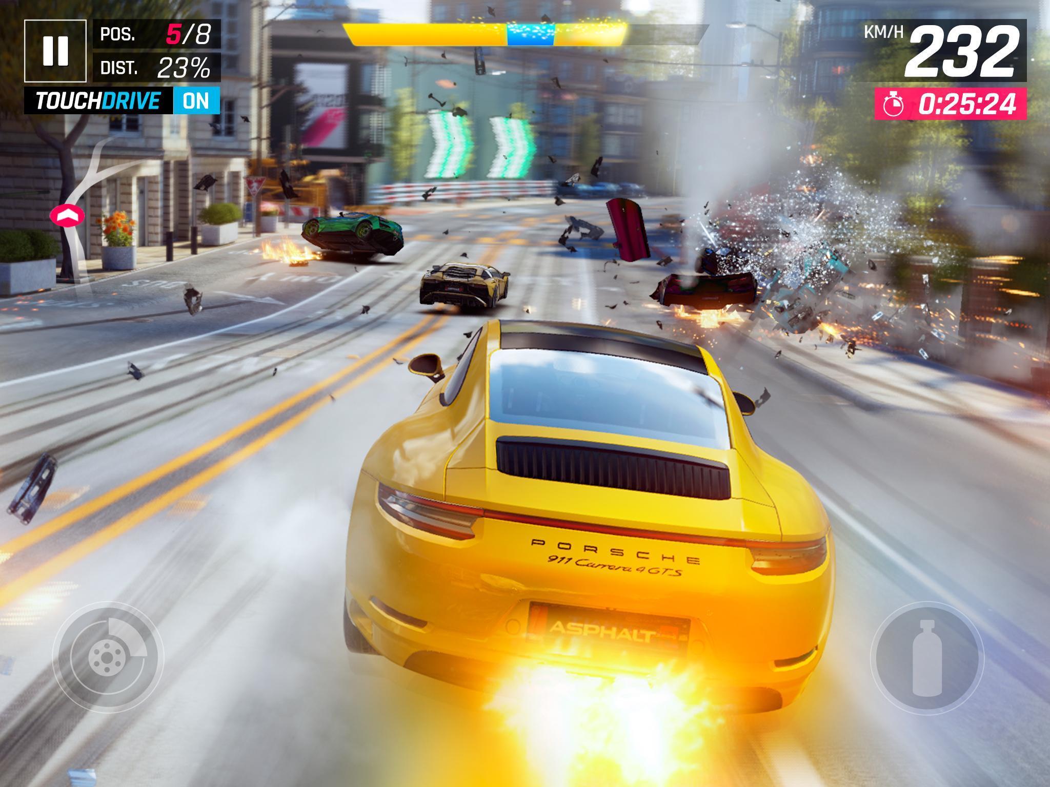 asphalt-9