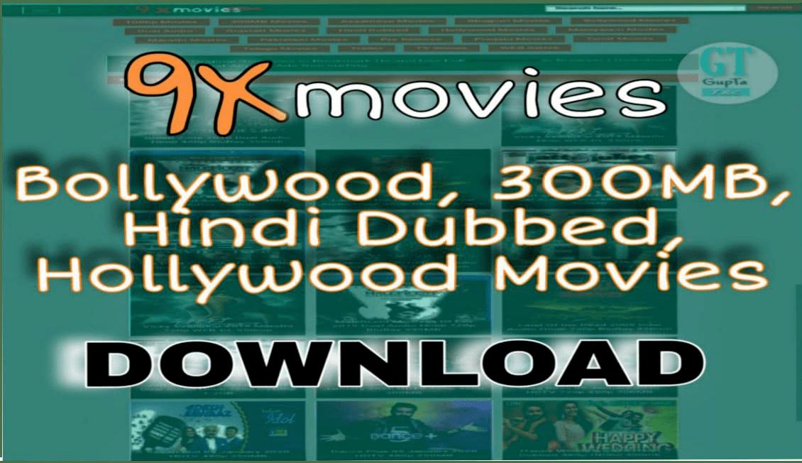 9xmovie-watch-free