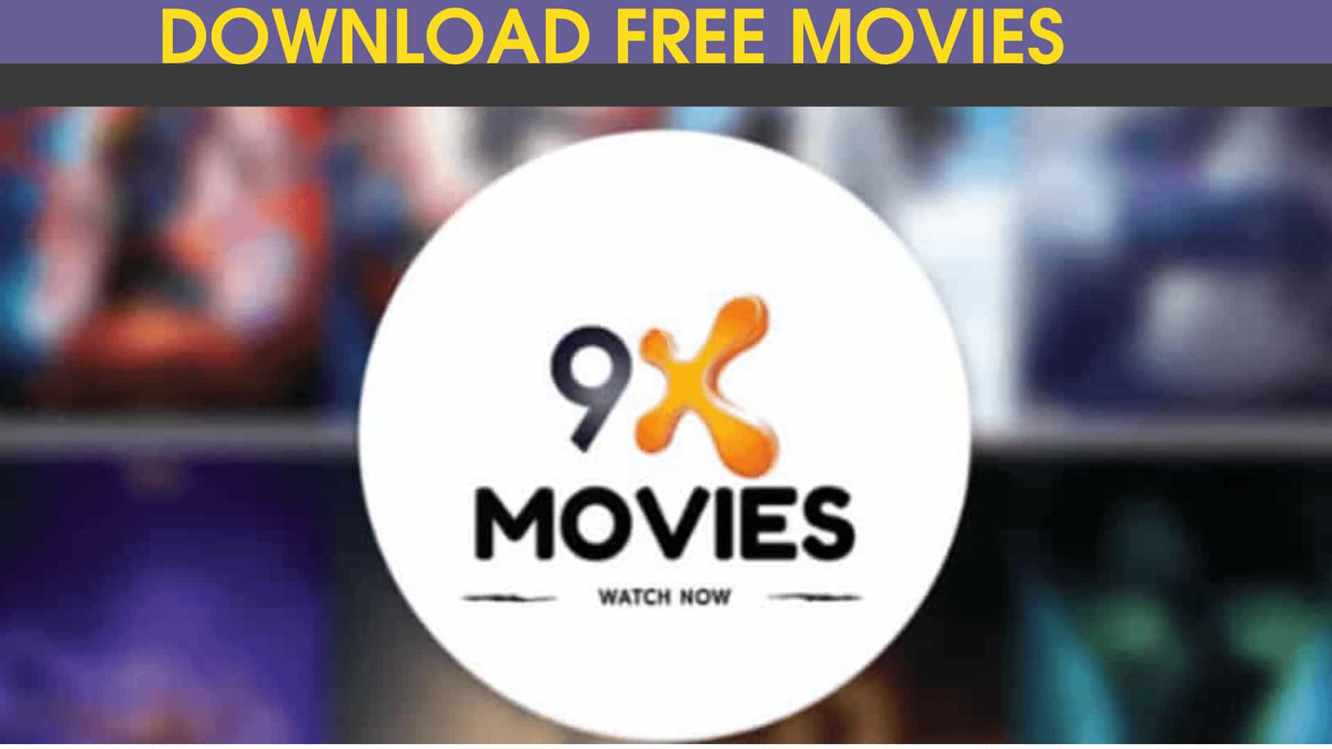 9xmovies-download