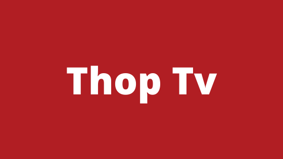 Thop-Tv-Apk
