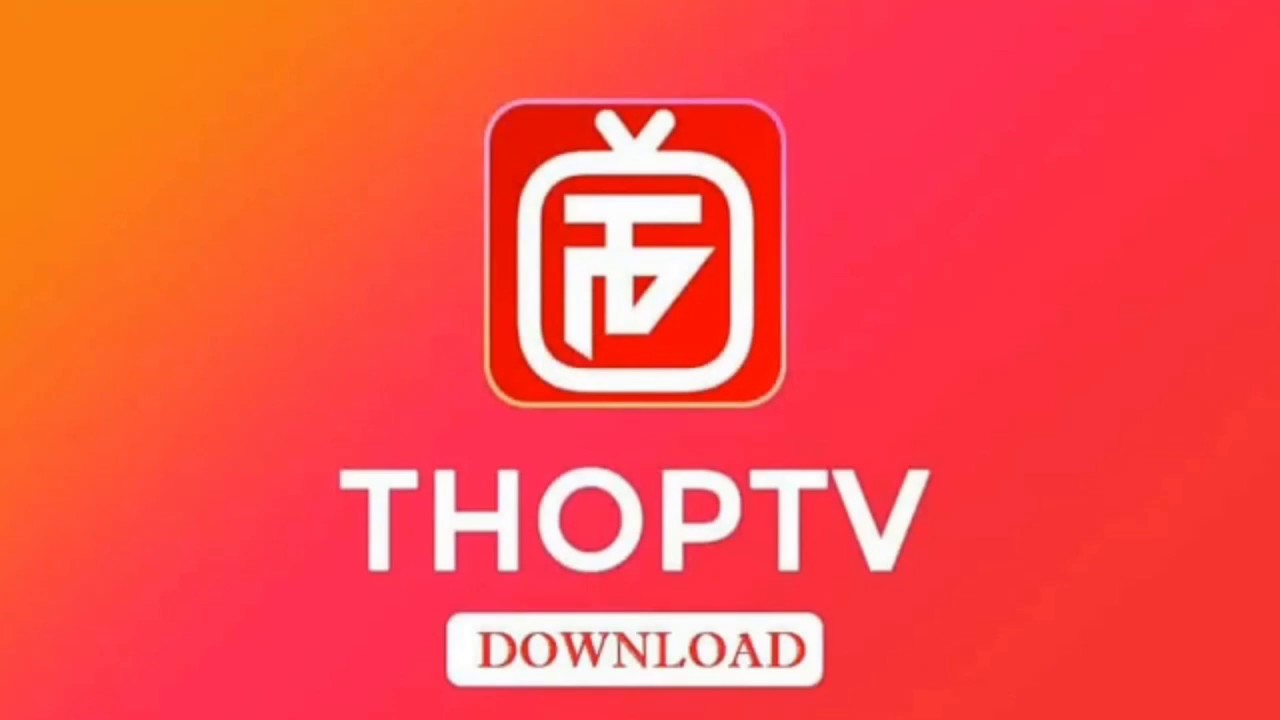 Thop-tv-download