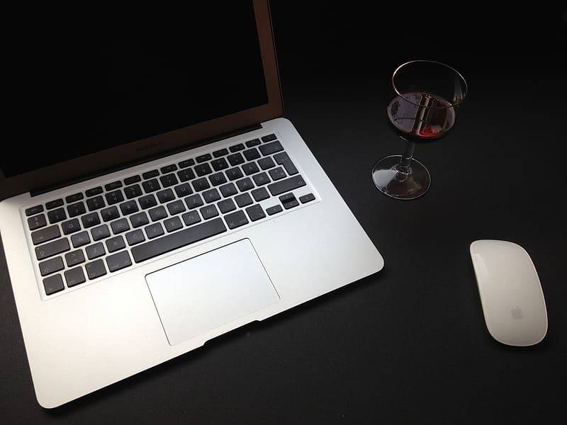 best mouse for macbook