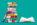 Prepare Legal Aptitude & Legal Reasoning for MHT CET 2020 Exam