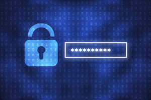 Reduce Your Cybersecurity Risk